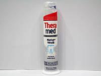Зубная паста Theramed Natur-Weib 100мл