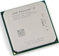 Процессор AMD Phenom II X4 965 3.4GHz Socket AM3