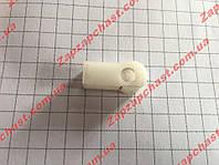 Пластик на тяжку ручки двери ваз 2108 2109 21099 2113-2115, фото 1