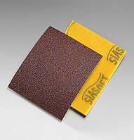 Абразивный материал Т3860