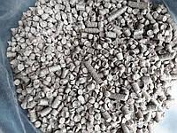 Брикеты топливные, топливные гранулы, пеллеты 8мм
