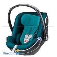 Автокресло GB Idan Capri Blue