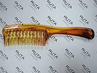 Расческа для волнистых волос