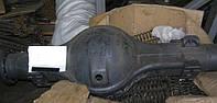 Корпус переднего моста Т-150 Реставрация