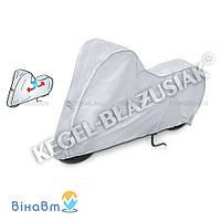 Тент для скутера с подкладкой Kegel-Blazusiak L Scooter