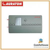 Беспроводный контроллер Auraton 8000 8-ми канальный для теплых полов