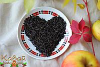 Лапсанг Сушонг (Lapsang souchong, Лао Сун Сяо Чжун или Чжень Шань Сяо Чжун) черный/красный китайский чай