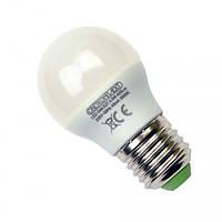 Купить светодиодные лампочки в Интернет-магазине