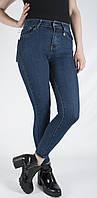 Женские джинсы с высокой посадкой Version SK 7534, фото 1