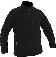 Курточка Ordana 200