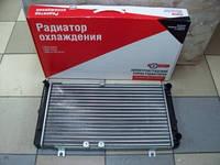 "Радиатор охлаждения 1118-Лада Калина ""ДААЗ"""