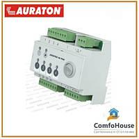 Проводной блок коммутации AURATON 4D PRO
