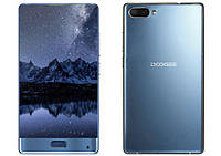 Смартфон Doogee Mix blue 4/64
