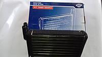 Радиатор отопителя( печки) ЗАЗ 1102-1105,Таврия,Славута AT