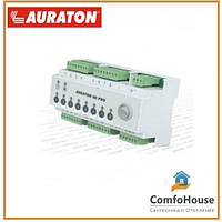 Проводной блок коммутации AURATON 8D PRO