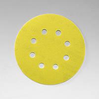 Шлиф-круги диаметр 125мм Sia Abrasives