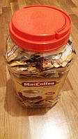 Кофе в стиках MacCoffee 3v1 Original Банка 160пак.