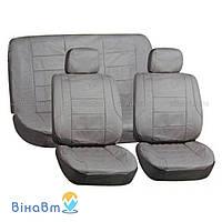 Набор авточехлов Vitol AG-24535/4