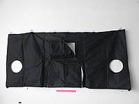 Утеплитель капота КАМАЗ (с вырезами под фары)5320-3914010