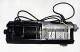 Двигатель на рейсмус JET, фото 2
