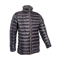 Куртка Turbat Kostrych