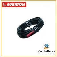 Датчик температуры для контроллеров Auraton (2,5 м)
