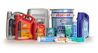 Агринол масла и смазки, продукция Агринол купить Киев-склад