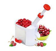 Helfer Hoff Машинка для удаления косточек из вишен, оливок