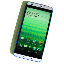 HTC 820 (8 Ядер, камера 13 Мп) (copy)