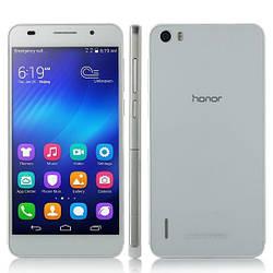 "Huawei Honor PRO H60 8 Ядер 5"" 3Гб/8Гб 13 Мп (copy)"