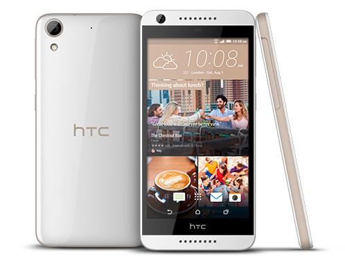 ЧЕХЛЫ ДЛЯ HTC Desire 626