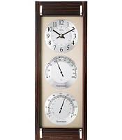 Настенные Часы BULOVA C3733