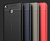 Чехол под кожу 360° для Xiaomi Redmi 4X / 4X Pro / Антиударный чехол Фирма Gertong / Стекло в наличи /