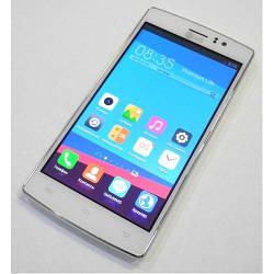 LG G4 (2Sim, Android, экран 5) (copy)