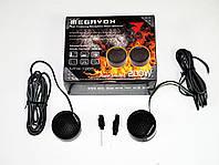 Megavox MTW-126S твитеры (пищалки) 200W