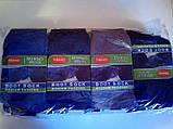 """Шерстяные носки мужские с махрой ТЕРМО """"Merino Wool"""", толстые, вязанные, и теплые, Турция, фото 5"""