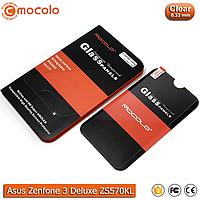 Защитное стекло Mocolo Zenfone 3 Deluxe ZS570KL