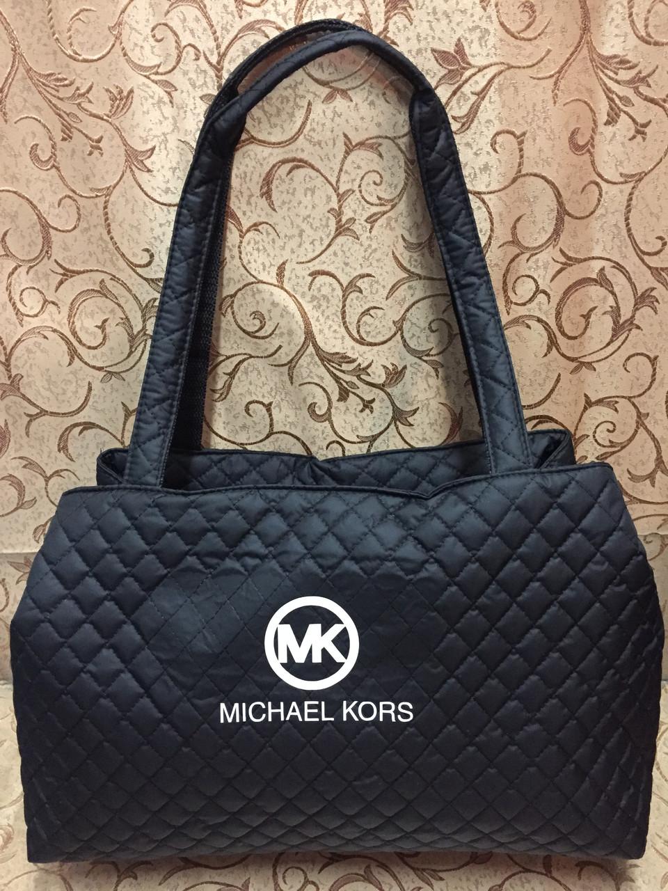 Женская сумка стеганная NK НОВЫЙ сумка стильная Сумка для покупок только оптом