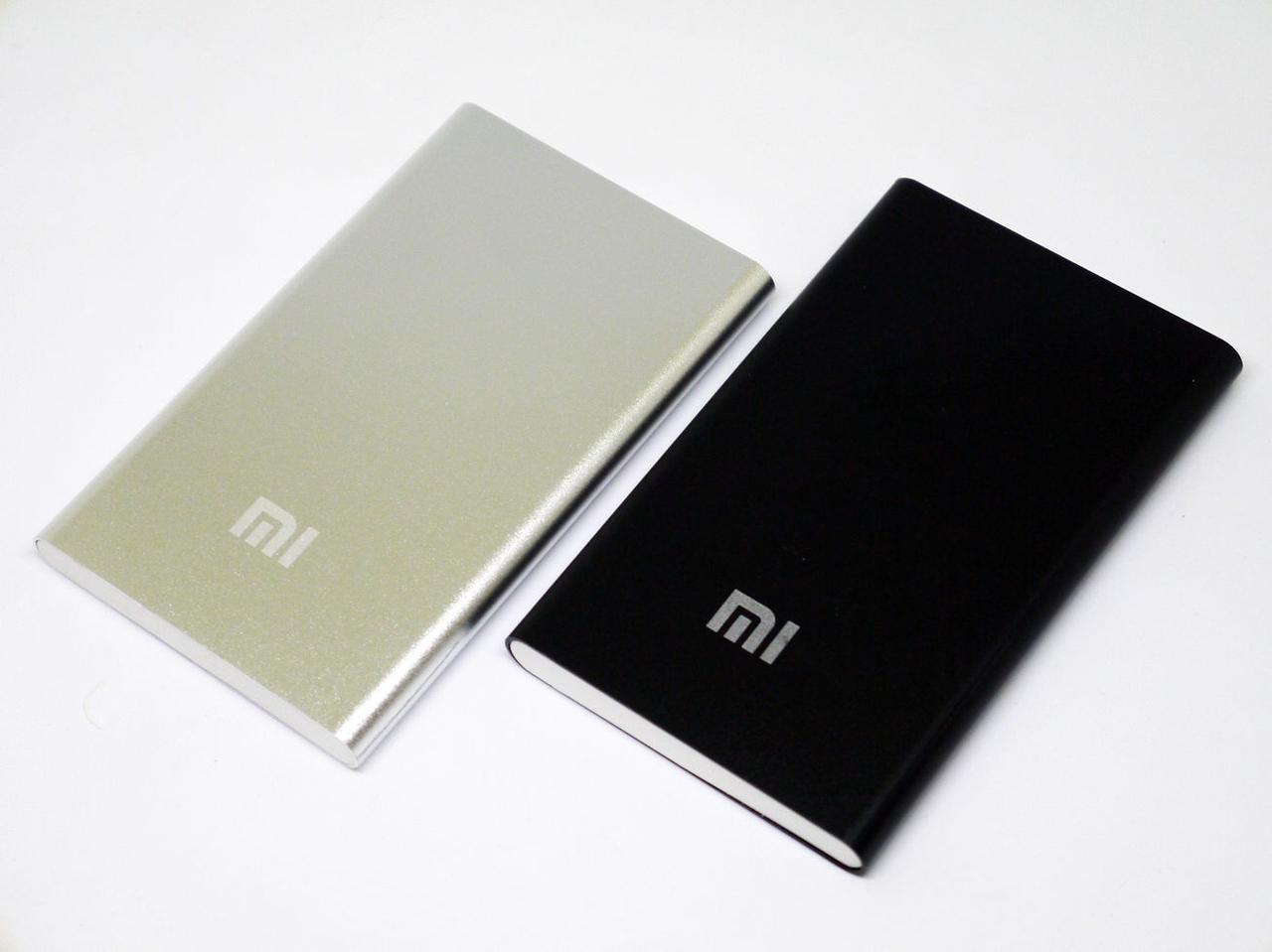 Power Bank Xiaomi 12000 mAh (copy)