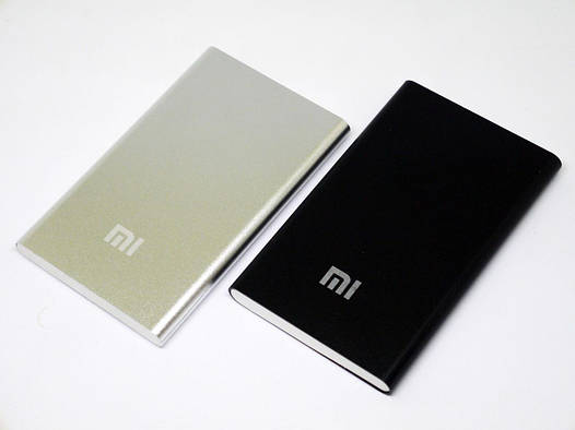 Power Bank Xiaomi 12000 mAh (copy)