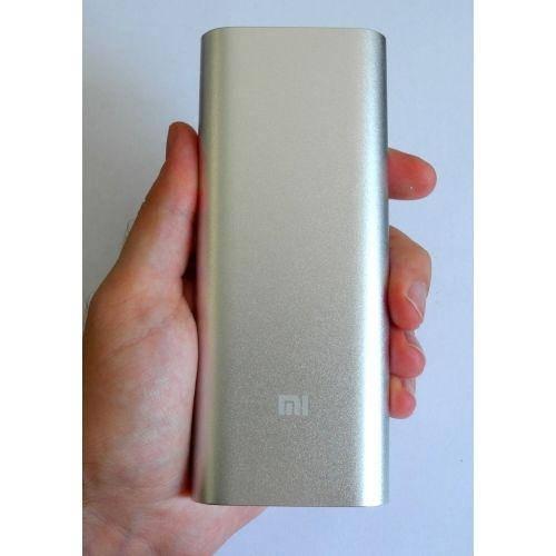 Power Bank Xiaomi 16000 mah (copy)
