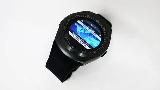 Smart часы DM08