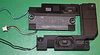 БУ Динамики для ноутбука Lenovo G580