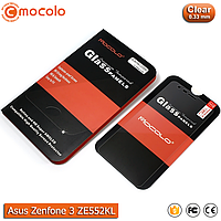 Защитное стекло Mocolo Zenfone 3 ZE552KL