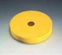 Полиуретановый диск, фото 1