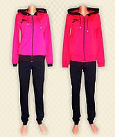 TM Dresko Спортивный костюм женский двухнитка (30156)