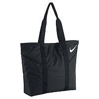 Cпортивная сумка для женщин Nike Azeda Tote BA4929-001