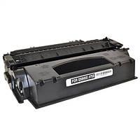 Картридж HP 49X (Q5949X), Black, LJ 1160/1320/3390/3392, 6k, ColorWay Premium (CW-H5949XP)
