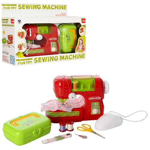 Швейная машинка 14048
