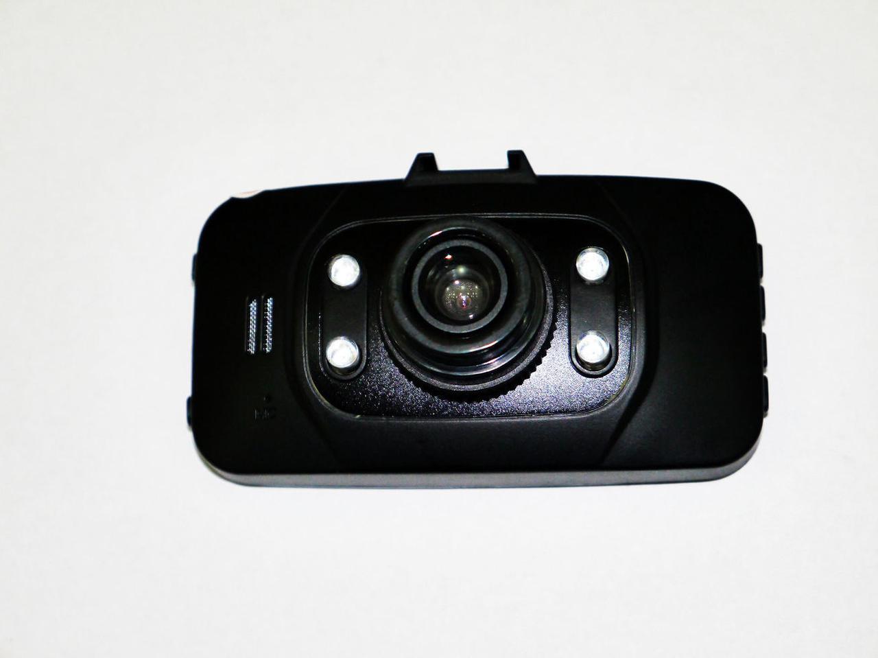 Видеорегистратор GS8000L FHD